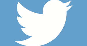 Kirsty Sharman: why ten year old Twitter must go back to creative roots to stay relevant