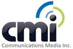 WPP buys medical agency CMI for key role in 'GroupH'