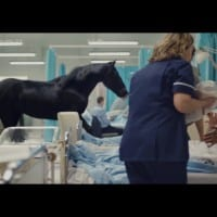 Lloyds takes its next step in adam&eve brand debut