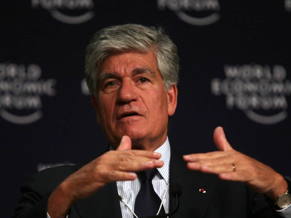 maurice-levy-2008-9