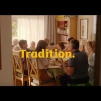 Morrisons  unearths 'Tradition' in Publicis debut