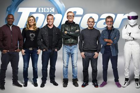top-gear-new-hosts