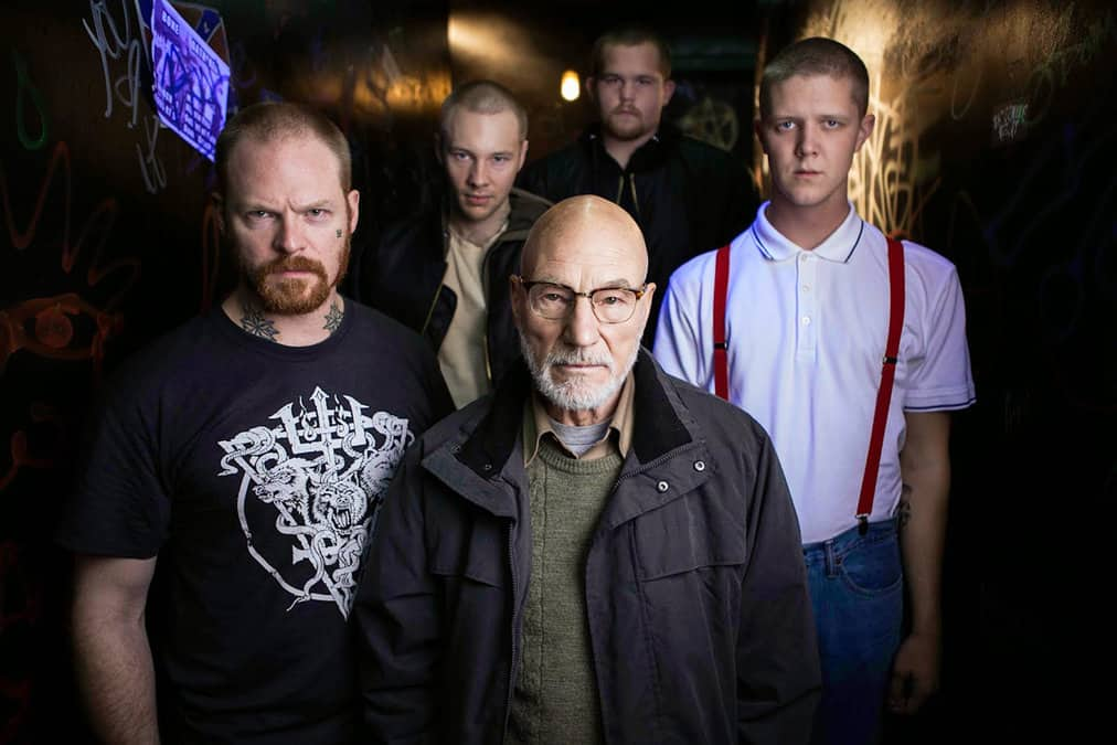 Green_Room_review_article_story_large