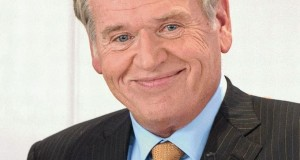 Omnicom's Wren takes (modest) pay cut as WPP's Sorrell stays on top of the pay pile