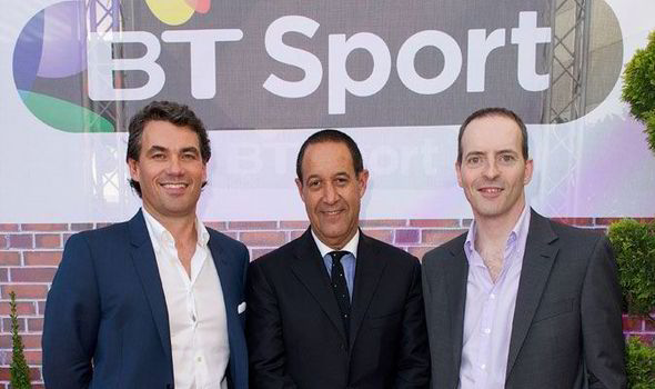Sports-BT-417743