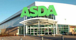 Asda heads back to Saatchi & Saatchi in double boost for owner Publicis Groupe