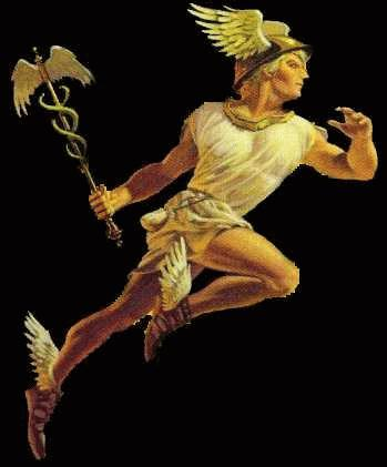 hermes-greek-mythology-687025-349-421-jpg