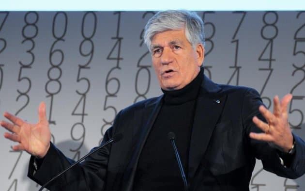 maurice-levy-publicis-getty-1024x640