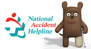 The Corner wins National Accident Helpline