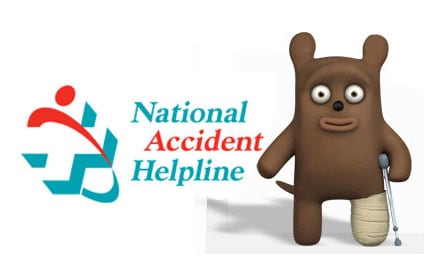 national-accident-helpline-logo