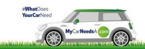 Arena Media wins new car repair website