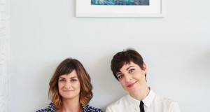 Robinson and Clunie launch new 'diversity' agency Joan