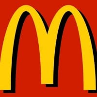 WPP doesn't want McDonald's – could this be an opportunity for FCB?