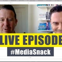 Tom Denford and David Indo of ID Comms: the big concerns for US media – live from the ANA in Florida
