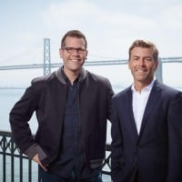 New agency Erich & Kallman launches in San Francisco