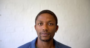 Oliver UK poaches Olaye from Havas as CTO