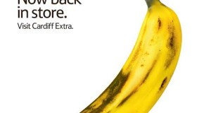 BBH intrigues with new Tesco vinyl records campaign