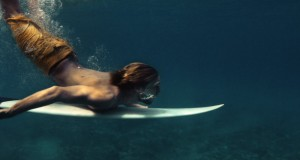 W+K Amsterdam launches 'This Is Living' for Corona