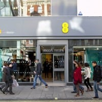 New EE owner BT reviews £160m media business