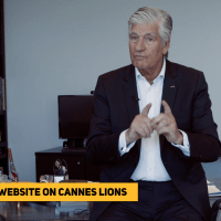 Guess-The-Lions-Maurice-Levy-Publicis-Groupe