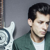 Jane Austin: getting the best work out of people – Mark Ronson style
