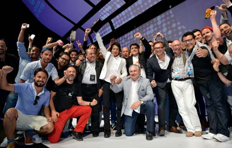 Ogilvy-Mather-Network-of-the-year-at-Cannes-Lions-2015