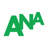 ANA's big media investigation into rebates fails to tell us anything we didn't know already