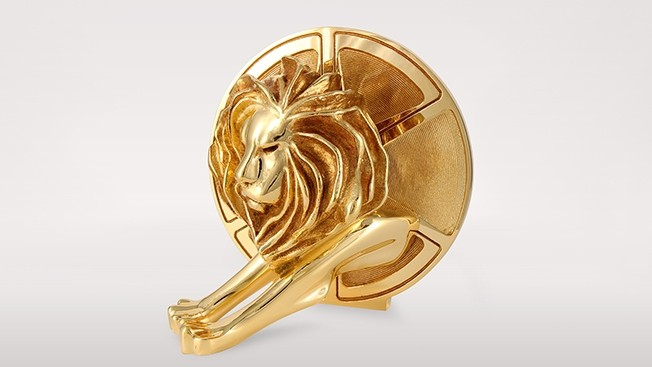 cannes-lion-hed-2015
