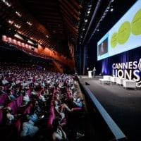 Maria Garrido of Havas Media Group: my Top Tips for surviving the Cannes Lions festival