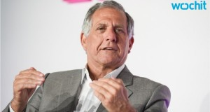 CBS boss Moonves puts data in its (productive) place
