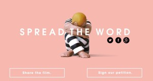 FCB scoops another 'Grand Prix for good' with Cannes Lions Health prize for Pearson's 'Project Literacy'