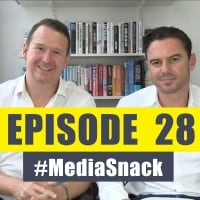 ID Comms' Tom Denford and David Indo: #RebateGate – how should marketers react to the ANA report?