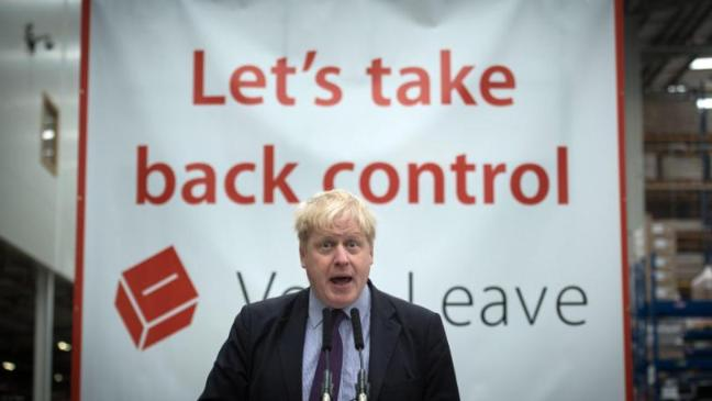 ignore-merchants-of-gloom-and-vote-for-brexit-says-boris-johnson-136404553233203901-160311133002