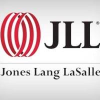 Maxus wins digital media for property giant JLL