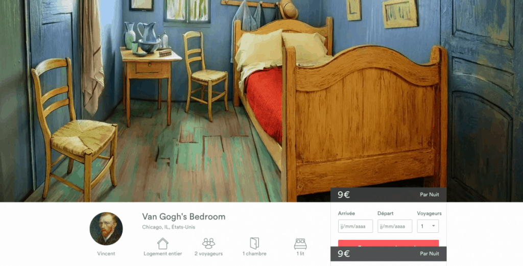 van-gogh-chambre-air-bnb-0-Copie-1200x610-1024x521