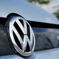 Omnicom's PHD lands £2bn Volkswagen media prize