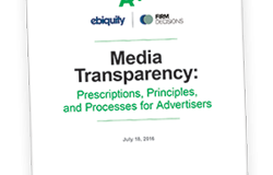 ANA-Media-Transparency-Principles-Cover-250