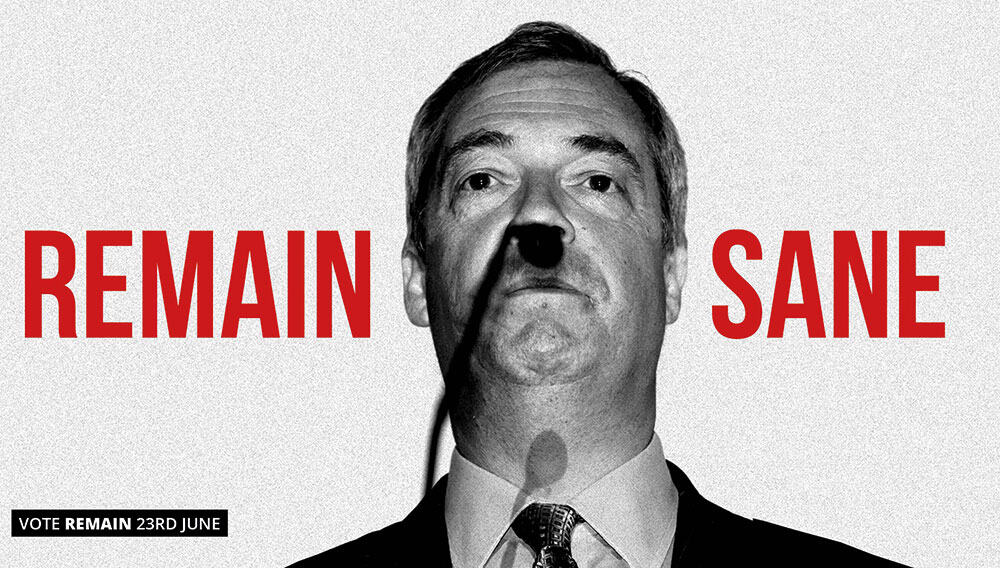 Saatchis1StrongerIn1