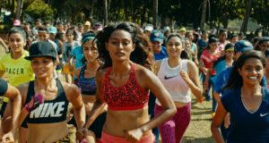 Will Nike's 'Da Da Ding' from Wieden+Kennedy tackle sexism in India as well as sell shoes?