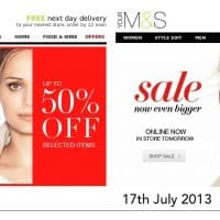 Paul Simons: was M&S' decision to dump Y&R unfair?