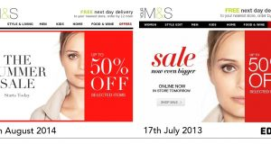 Marks-and-Spencer-sale-newsletters-EDITD1