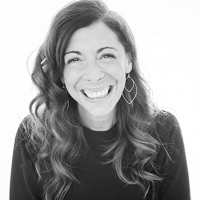 Liz Taylor from Ogilvy joins Susan Credle in FCB's female-friendly creative echelons