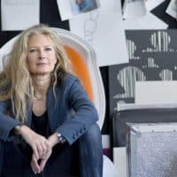 Saatchi's Kate Stanners is the new Kevin Roberts