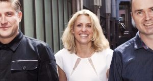 5-4-and-3-danny-brooke-taylor-helen-calcraft-and-andy-nairn-founding-partners-at-lucky-generals