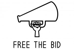 freethebid_logo3x2