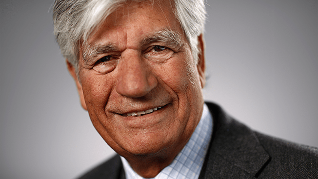 maurice-levy-headshot-hed-2016