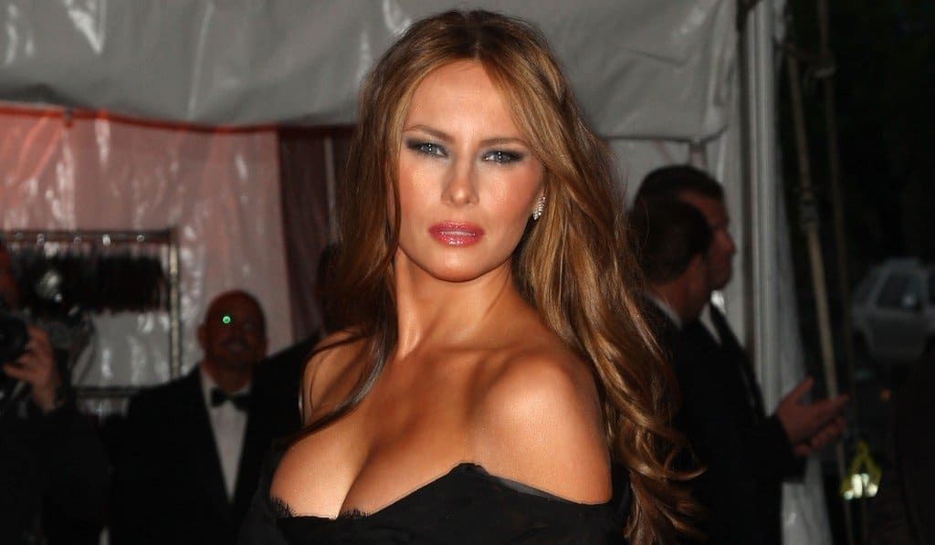 melaniatrump_the-model-as-muse_vettri-net-03-1024x597