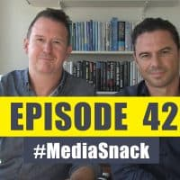Tom Denford and David Indo from ID Comms: Are 50 per cent of CMOs useless?