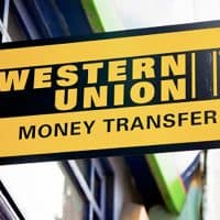MullenLowe Mediahub in surprise Western Union win