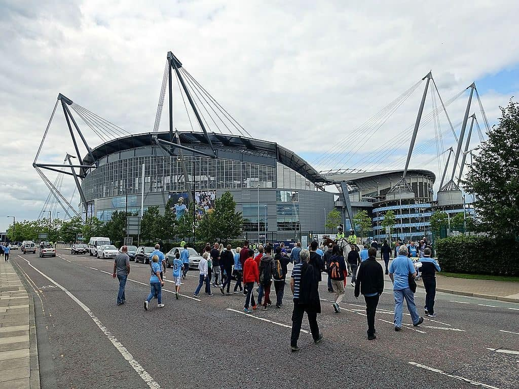 1024px-etihad_stadium_-_the_ground_2015